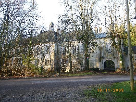 1-le-chateau