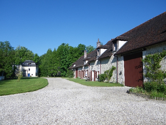 3-la-ferme-du-chateau