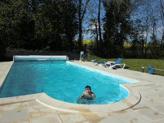 6-la-piscine